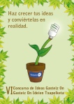 Concurso de ideas para Gasteiz On