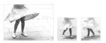 Concurso Fotografico Lindy Hop Vitoria gasteiz casco antiguo